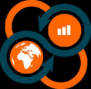 NUMARX Blog Logo