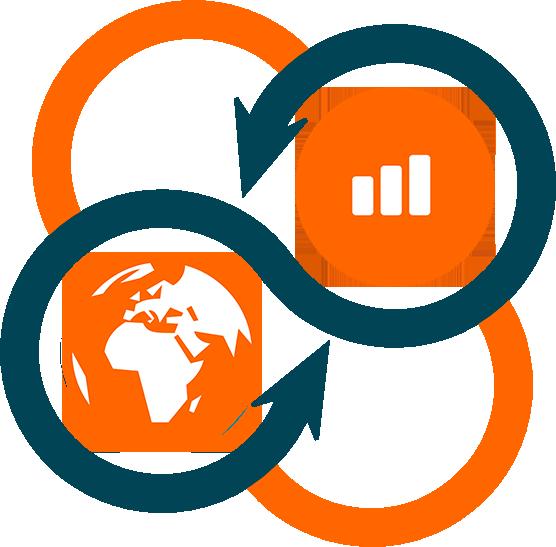 NUMARX Online Marketing Blog