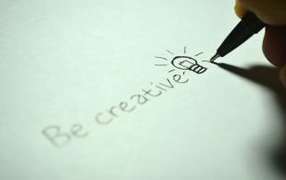 Gewohnheiten innovativer Menschen