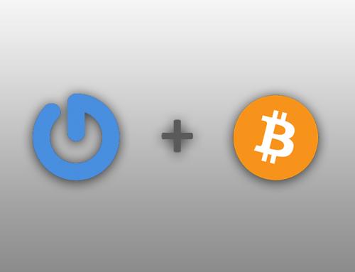 Gravatar führt Bitcoin-Unterstützung ein