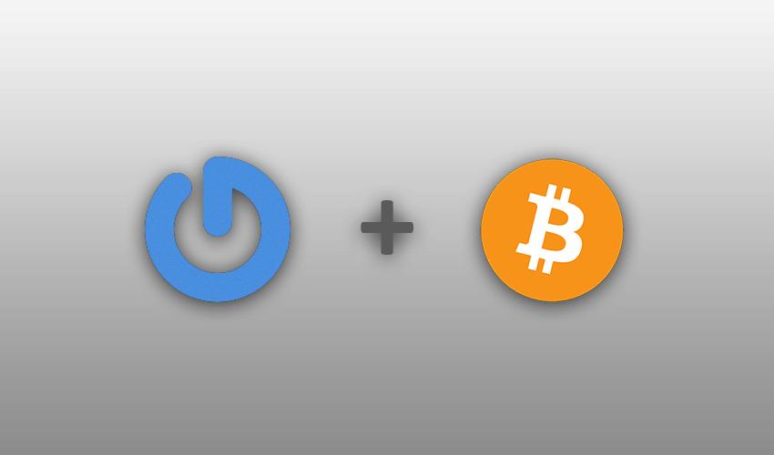 Gravatar Bitcoin