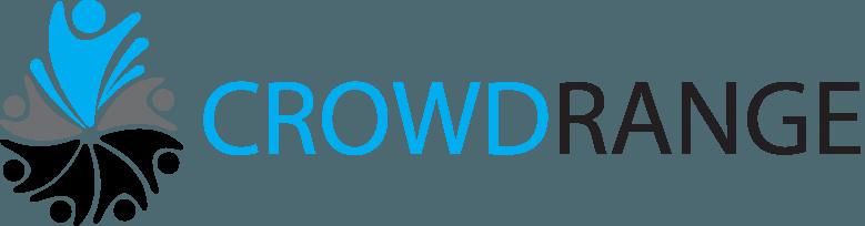 Crowdrange