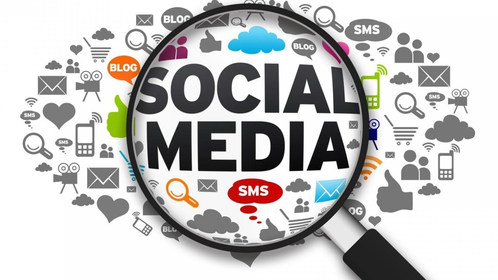 Social Media Marketing Prognosen