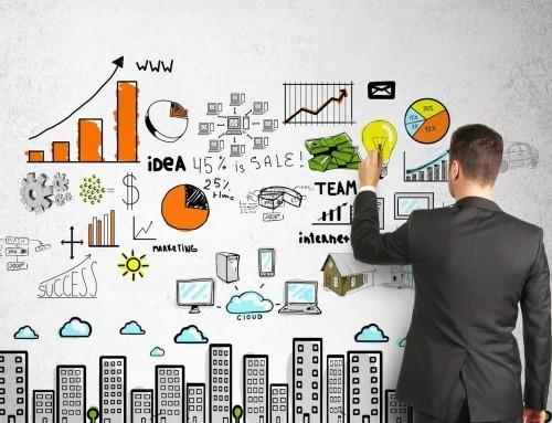 Warum Startups scheitern… laut ihren Gründern