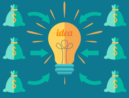 Die gängigsten Crowdfunding-Portale im Überblick