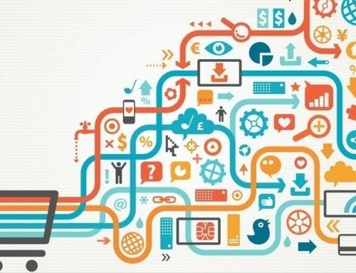 Mehr Verkäufe dank neuer E-Commerce-Strategien