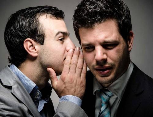 6 Geheimnisse erfolgreicher Entrepreneure
