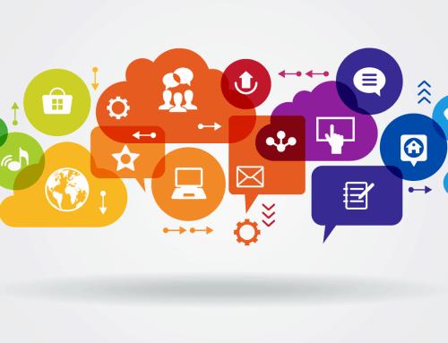 Die besten Content Marketing Tools