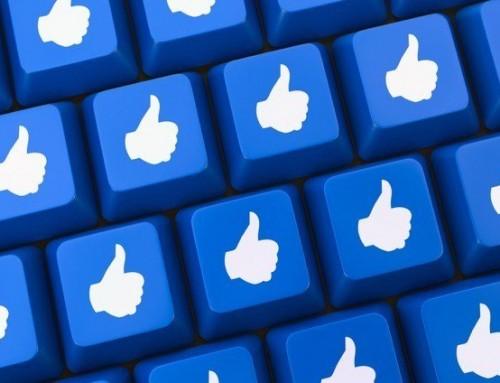 Wieso man keine Fake-Fans in sozialen Medien kaufen sollte