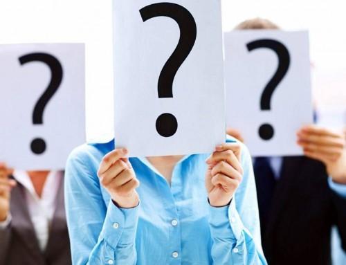 Welche Faktoren beeinflussen Kaufentscheidungen von Kunden?