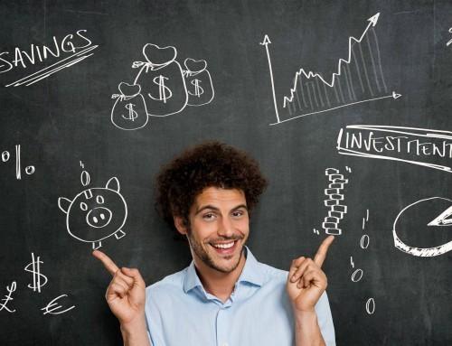 Startup-Finanzierung: Verschiedene Modelle im Überblick
