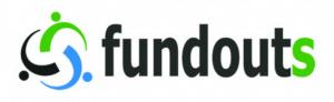 fundouts Logo