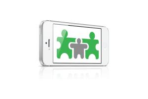 sharemybike App