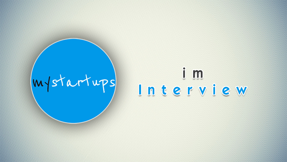 mystartups.de Interview