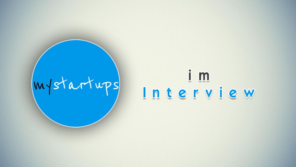 mystartups.de Interview