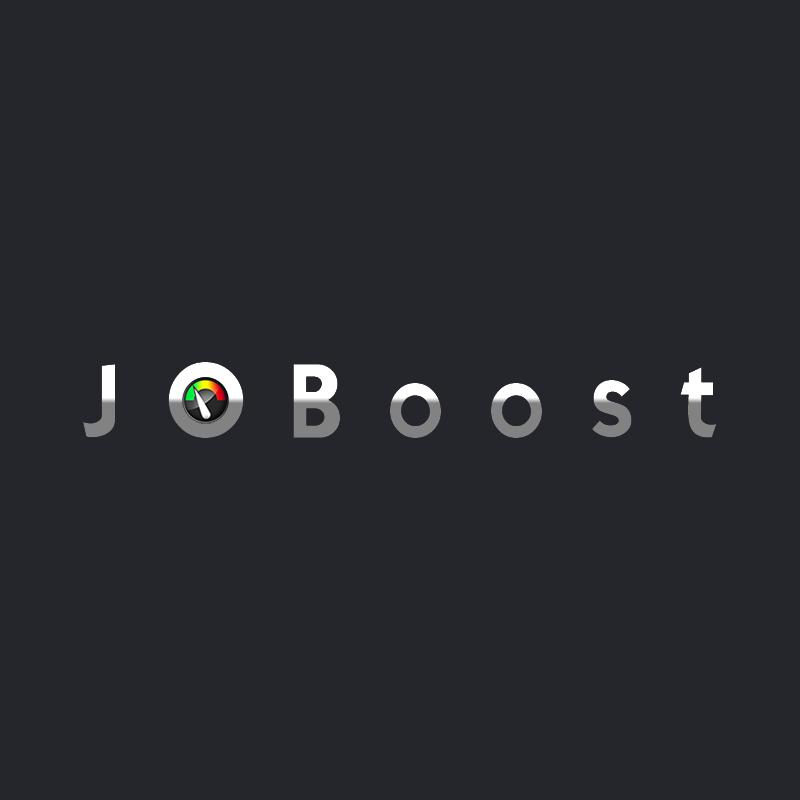JOBoost