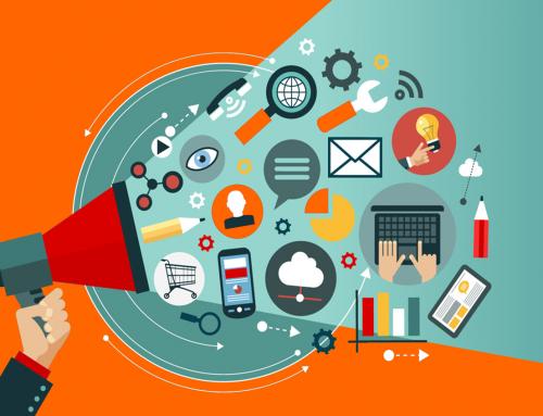 Tipps für erfolgreiche Marketing-Kommunikation