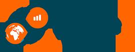 NUMARX Logo
