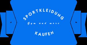 Sportkleidung-kaufen.de