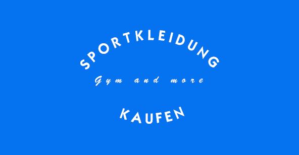 Sportkleidung kaufen