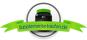Supplemente-kaufen.de