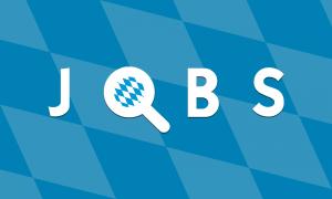 Bayern Jobs