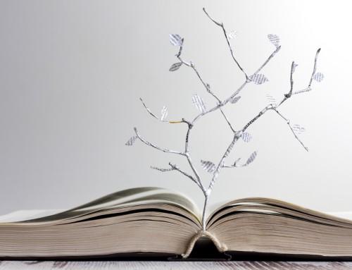 Empfehlung: Die beliebtesten Bücher für Unternehmer