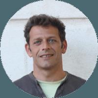 Benoit PANEL, CEO und Gründer Yescapa