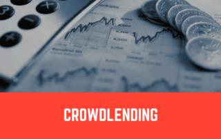 Crowdlending Ratgeber Ratgeber Übersicht Tipps