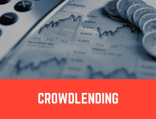 Crowdlending: Die große Übersicht