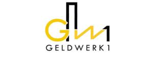 GELDWERK 1