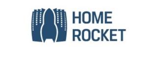 Home Rocket