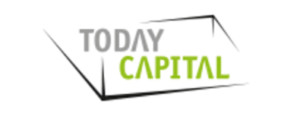 TODAYCAPITAL