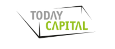 Today Capital