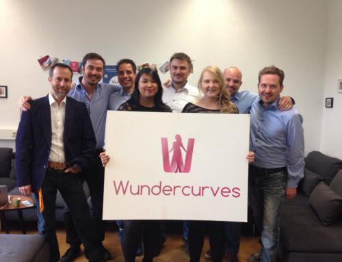 Wundercurves-Betreiber Relax Commerce GmbH bekommt sechsstelliges Seedfunding