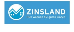 Zinsland Immobilien Crowdinvesting