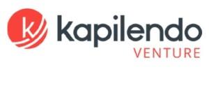 Kapilendo Venture