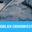 Immobilien-Crowdinvesting Ratgeber Übersicht Tipps