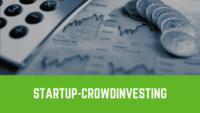 Startup-Crowdinvesting Ratgeber Übersicht Tipps