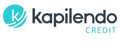 Kapilendo Credit