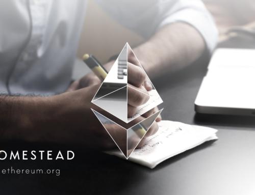 Ethereum: Revolution in Sachen Kryptowährung?