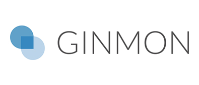 GINMON Robo-Advisor