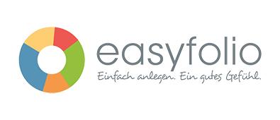 easyfolio Robo-Advisor
