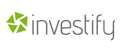 investify Robo-Advisor