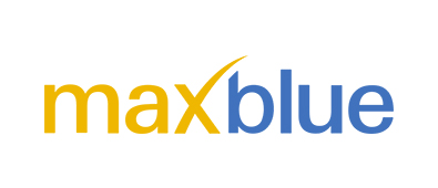 maxblue Online Broker
