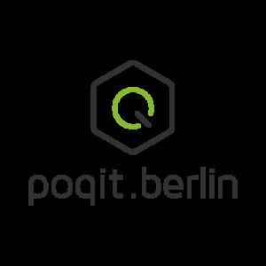 poqit Logo